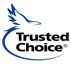 Trusted Choice Agency