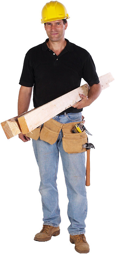 Texas Workers' Compensation Quotes