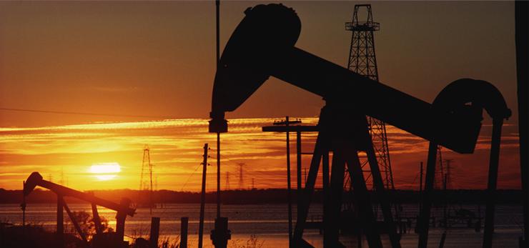 Oil & Gas Insurance