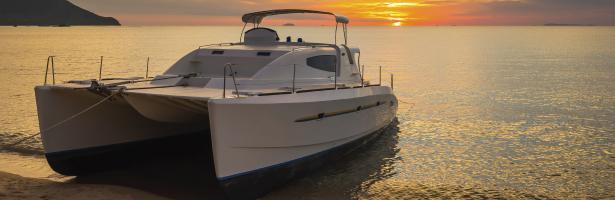 Texas Watercraft Insurance