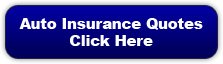 Auto Insurance Quotes Click Here