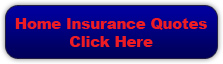Texas Homeowners Insurance Quotes