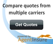 Compare Auto Insurance Quotes from multiple carriers